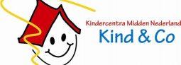 RK Basisschool 't Carillon - Peutergroep / voor- en naschoolse opvang -
