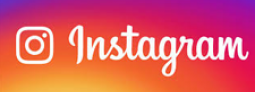 RK Basisschool 't Carillon - Volg ons op Instagram -