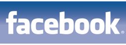 RK Basisschool 't Carillon - Naar onze Facebook pagina -