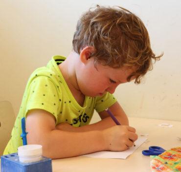 RK Basisschool 't Carillon - Nieuws - Nieuws MR