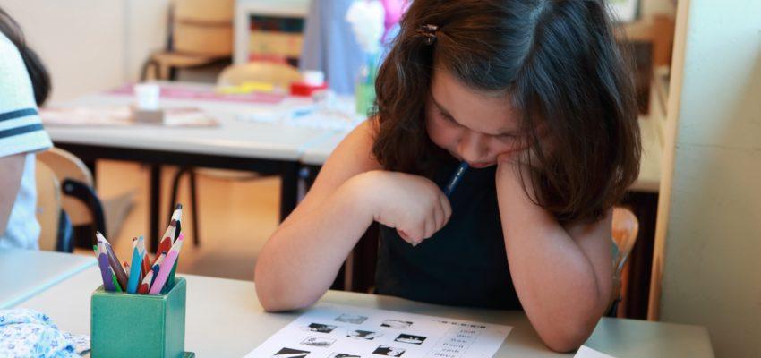 RK Basisschool 't Carillon - Nieuws - nieuws